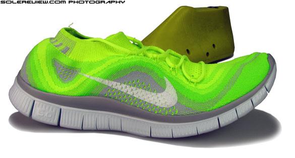 Nike_Free_Flyknit_3