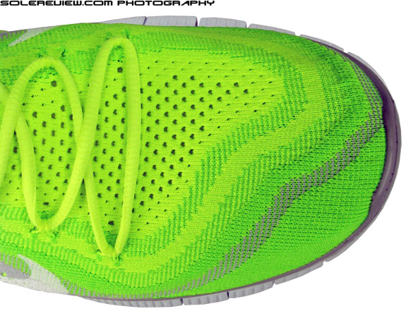 Nike_Free_Flyknit_7