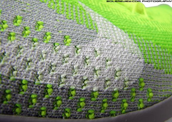 Nike_Free_Flyknit_8