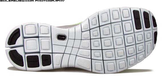 Nike_Free_Flyknit_9