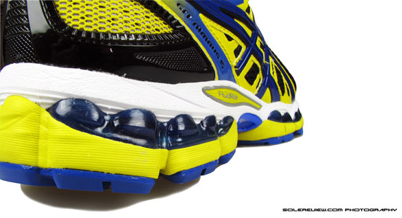 Asics_Gel_Nimbus_15_Gel_rear