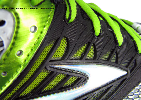 Glycerin_10_midfoot