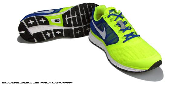 Nike_Zoom_Vomero_8_pair