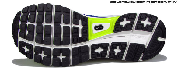 Nike_Zoom_Vomero_8_outsole