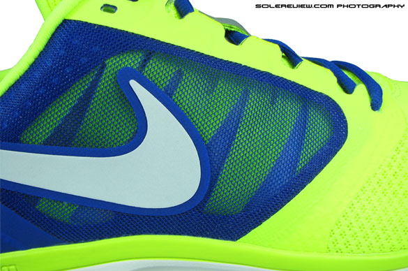 Nike_Zoom_Vomero_8_midfoot