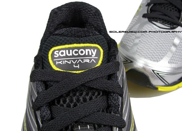 Saucony_Kinvara_4_ tongue