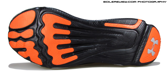 Speedform_Apollo_outsole