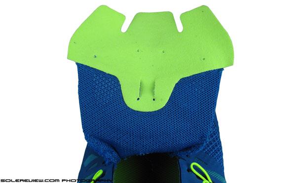 2014_Nike_Free_5_tongue
