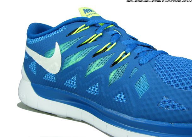ab7a29716f3 2014 Nike Free 5.0 review – Solereview