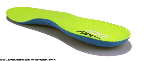 2014_Nike_Free_5.0