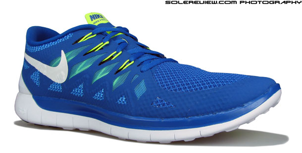 nike free run 4.0 v2 11.5 men nike free run 4.0 v2 Royal Ontario