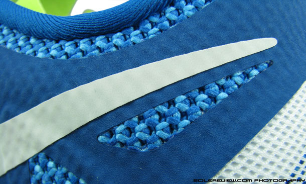 2014_Nike_Free_5.0_heel