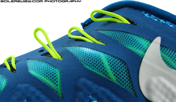 2014_Nike_Free_5_Flywire