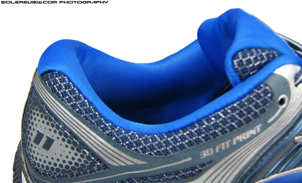 Brooks_Glycerin_11_collar