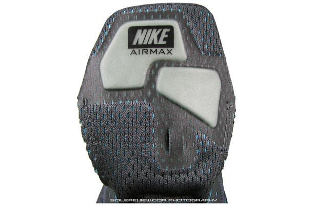 Nike_Air_Max_2014