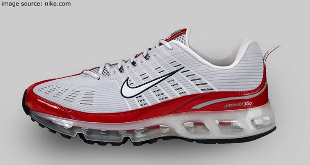 4a37d2d54baa8 ... Nike Air Max 2014 review – Solereview ...