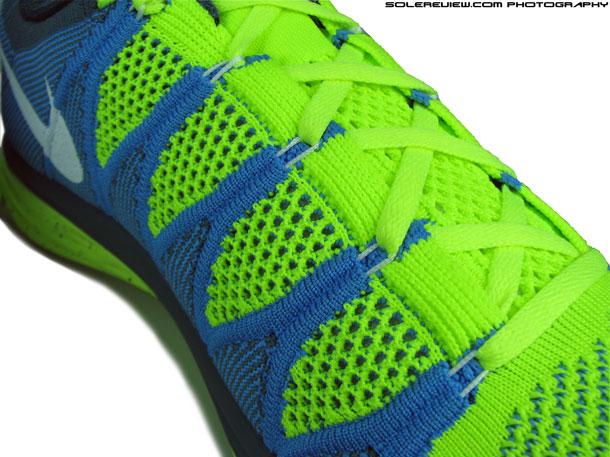 Nike_Flyknit_Lunar_2_review