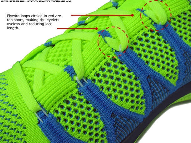 Nike_Flyknit_Lunar_2