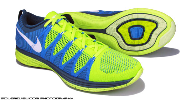 innovative design 22b32 bb740 Nike Flyknit Lunar 2