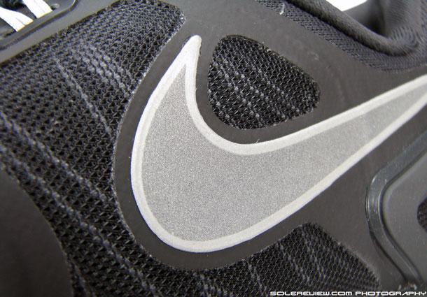 Nike_Lunareclipse_4