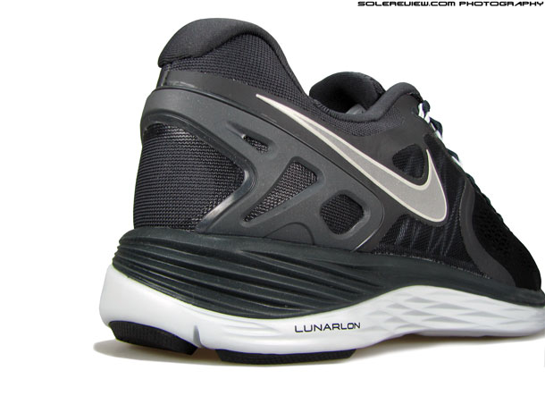 new style 70dd0 6439d Nike Lunareclipse 4. View this as a Lunareclipse ...