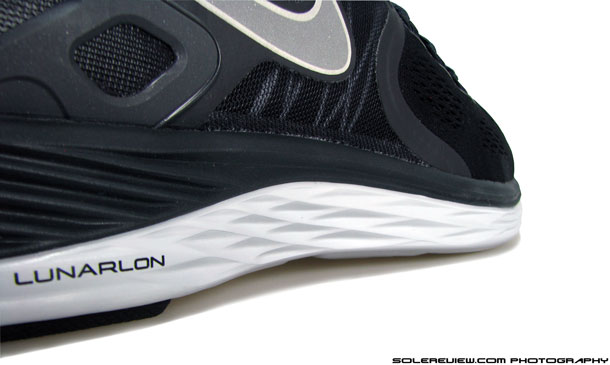 Nike Lunareclipse 4 review – Solereview f41543849