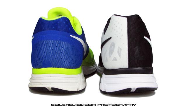 Nike_zoom_vomero_9