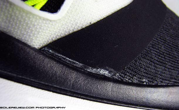 Nike_zoom_vomero_9+
