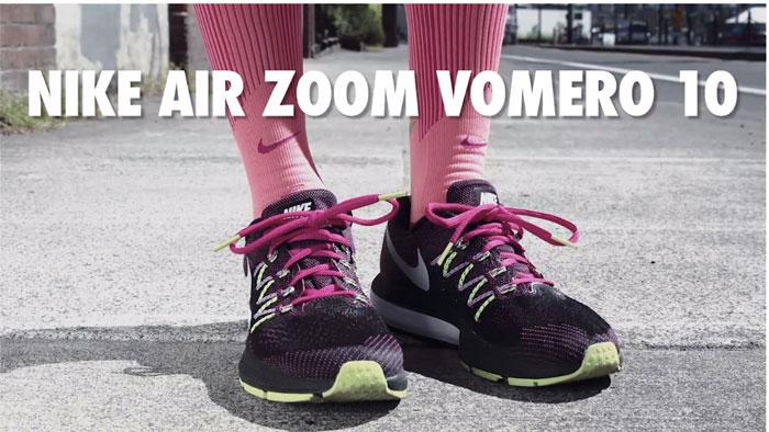 Zoom-Vomero-10_4