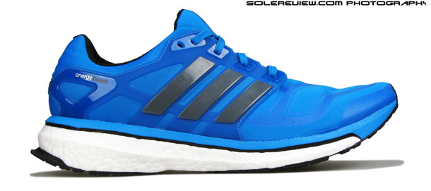 Adidas Boost 2 Opinion