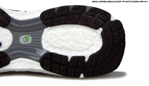 Adidas_Energy_Boost_2.0
