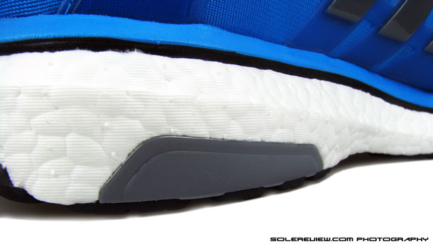 wholesale dealer 2f2ce 31639 Adidas Energy Boost 2.0