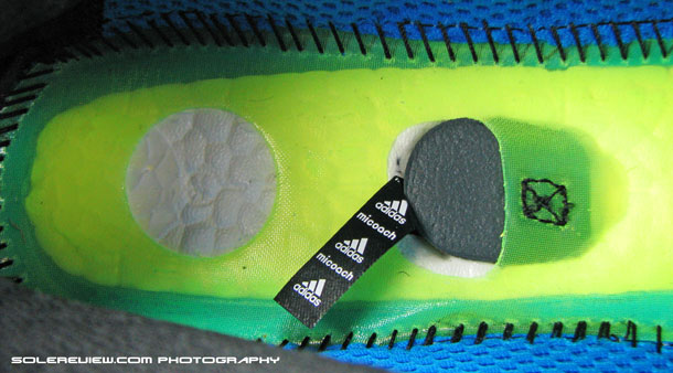 adidas energy boost 3 review solereview