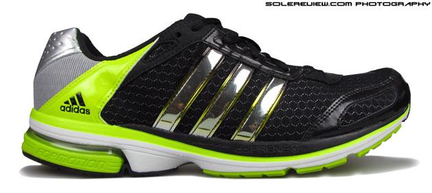 Adidas_Supernova_Glide_4