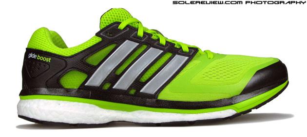 Adidas_Supernova_Glide_6_Boost