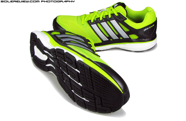 quality design cecdd f2300 Supernova Glide 6 Boost