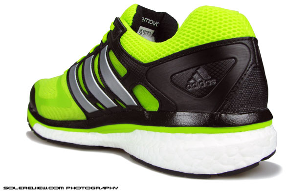 Review Adidas Supernova 6 Glide Boost OPXliZTwku