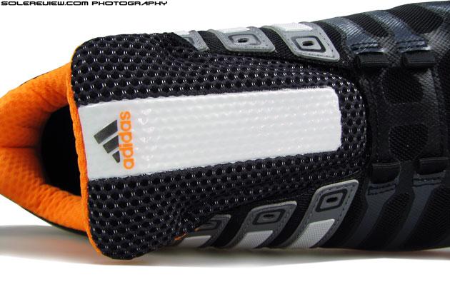 Adidas_Sonic_Boost