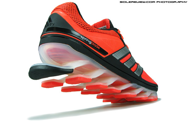 adidas shoes springblade