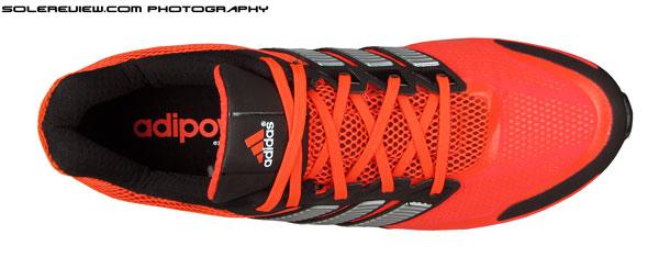 Adidas_Springblade_top