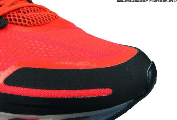 Adidas_Springblade_toe