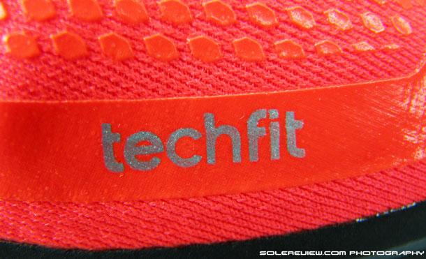 Adidas_Springblade_techfit