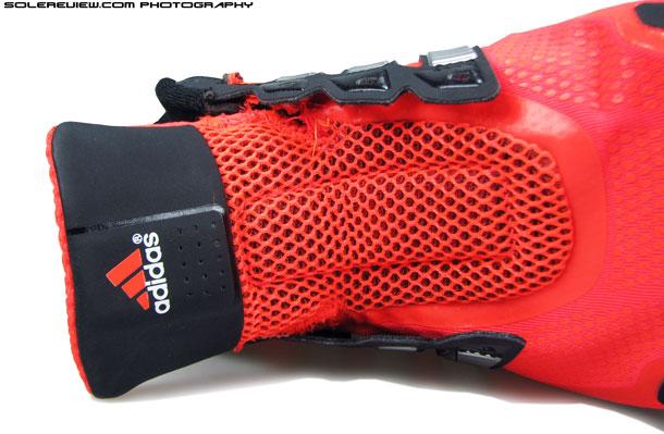 Adidas_Springblade_M