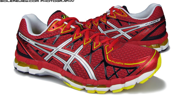 Asics_Gel_Kayano_20