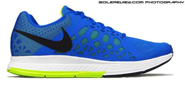 Nike_Air_Pegasus_31