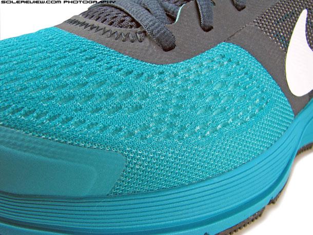 Escuchando patinar conciencia  Nike Air Pegasus 30 review