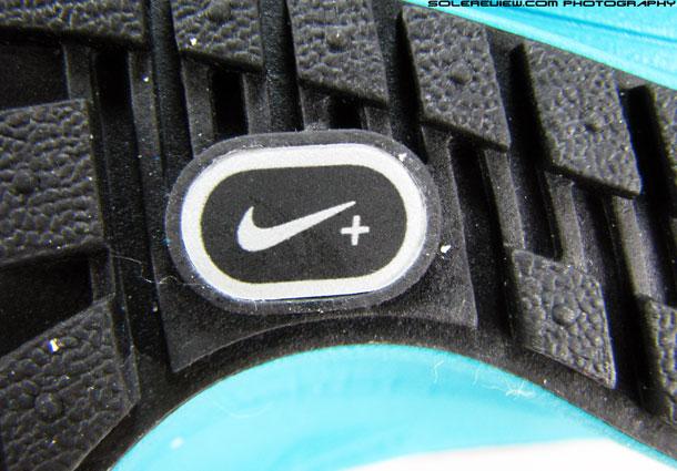Nike_Air_pegasus_30_review