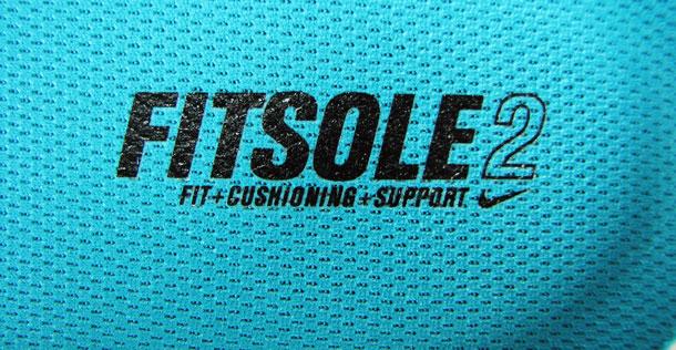 Nike_Air_pegasus_30