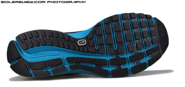 4a8f70319fb5 Nike Air Pegasus 30 review – Solereview