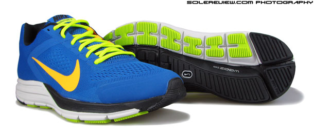 newest ea5a1 e4401 Nike Zoom Structure 17 review – Solereview
